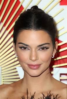 Kendall Jenner Kendall Jenner 2018 Revolveawards In Las Vegas