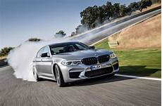 bmw m5 competition 2018 review autocar