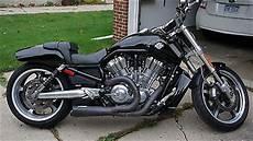2009 harley davidson vrsc v rod motorcycles for sale