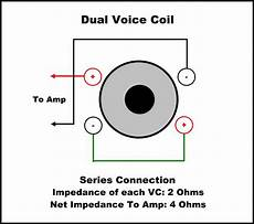 2 Ohm Dvc 12 Quot Subwoofer Wiring Diagram by Um18 22 And Inuke 6000dsp Avs Forum Home Theater