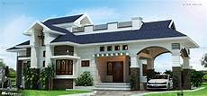 kerala house plans with photos budget home plans in kerala bangalore kerala house plans