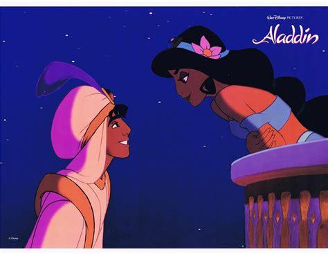 Disney Innuendos Pictures