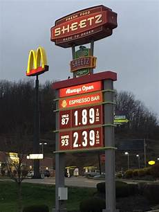 sheetz gas stations 2101 southgate pkwy cambridge oh phone number yelp