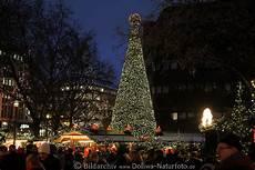 christbaum bilder 252 ber hamburger weihnachtsmarkt 2012