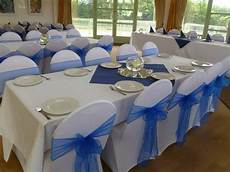 chair cover hire all dressed up weddings and events