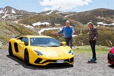 The Grand Tour Season 2 Get The Look From Episode 1