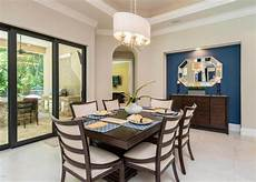 86 best dining room gallery photos for decoration ideas that will inspire you home dedicated