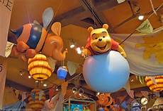 mouse troop pooh corner one wonderfully strange shop