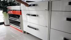 Kitchen Drawers Buy by Kitchen Cabinet Drawers Slide Soft Tandem Box Buy