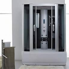 box vasca idromassaggio box idromassaggio con vasca 145x85 o 165x85 a led e