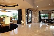 Haus Renovieren Innen - sandella custom homes interiors home building