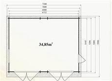 dimensioni minime box auto dimensioni basculante garage doppio pannelli termoisolanti