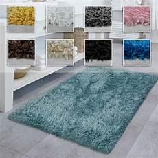 badezimmer teppich badezimmer teppich hochflor badematte modern weich in
