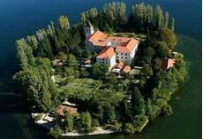 a la recherche de la plus maison du monde archzine fr