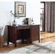 coaster home office furniture 801199 coaster furniture home office writing desk