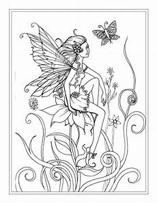 free coloring pages of fairies 16633 pin by leighann on coloring pages coloring coloring pages
