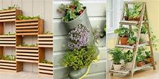 giardino verticale fai da te orto verticale 15 idee creative e originali roba da donne