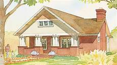 southern living house plans craftsman 14 craftsman style house plans we can t get enough of