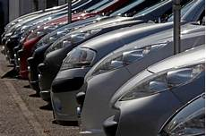 parc automobile français quot le parc automobile fran 231 ais vieillit de plus en plus quot