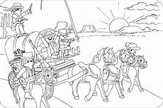 Playmobil Ausmalbilder Indianer Ausmalbilder Playmobil Malvorlagen Kostenlos