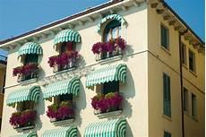 costo tende da sole per balconi tende da sole per balconi a rullo e fai da te prezzi e