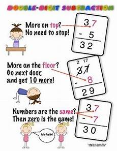 subtraction with regrouping song youtube