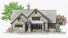 carriage house plans southern living sl1752 carriage house plans southern living house plans