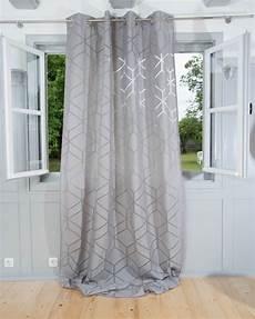 vorhänge wohnzimmer grau die besten 25 gardinen grau ideen auf graue
