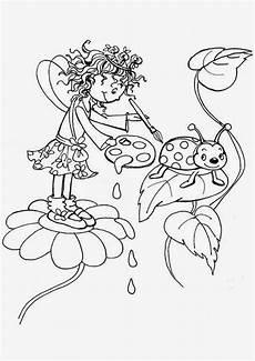 Window Color Malvorlagen Prinzessin Lillifee Malvorlagen Prinzessin Lillifee