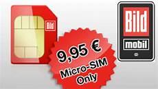 Micro Sim F 252 R Mobile Datennutzung Neu Mit Bildmobil Auch
