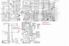 1978 Camaro Wiring Schematic Wiring Diagram Database