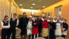 corso di cucina a brescia 187 evento finale corso cucina base tutti bravi