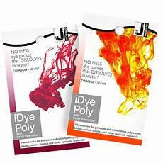Teinture Pour Le Polyester Idye Poly Teinture Tissu