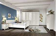 landhausstil schlafzimmer weiß landhausstil schlafzimmer wei 223 7 deutsche dekor 2018