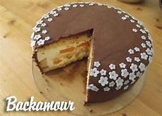 einfache torten für anfänger backamour die s 252 223 e seite fast fondant torte