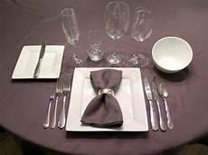 La Table L De Mettre La Table