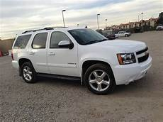 car owners manuals for sale 2007 chevrolet tahoe parking system 2007 chevrolet tahoe for sale by owner in torrance ca 90505