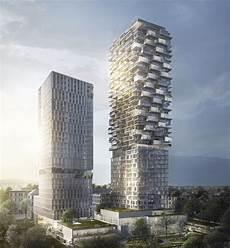 Frankfurt Highrise Development Thread Skyscraperpage Forum
