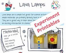 printable science experiments worksheets 12678 experiment printables science sparks