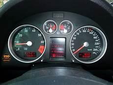 Ford 2002 Schwachstellen - kraftstoffversorgung problem anzeigewert f 252 r
