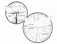 dymaxion house plans gallery of ad classics the dymaxion house buckminster