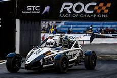 race of chions 2019 kristensen and kristoffersson sign up for 2019 race of