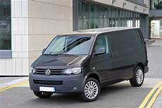 five rent volkswagen transporter inchirieri auto