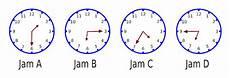 Soal Matematika Kelas 3 Sd Bab 5 Pengukuran Panjang Waktu
