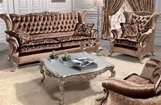 divani classici di lusso divano classico di lusso per salotti con 2 posti idfdesign