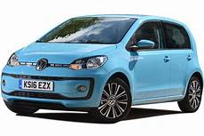 up auto volkswagen up hatchback review carbuyer