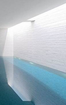 incredibly beautiful kensington house by shh architects indoor pool the west house by shh architecture