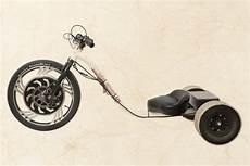 verrado big wheel elektrisches drift trike motorsport news