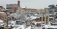 Unwetter In Italien - rome s climate in winter