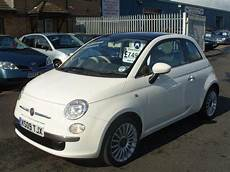 2009 fiat 500 lounge news reviews msrp ratings with